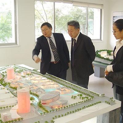 泓宝科技与南京中医药大学达成产学研合作